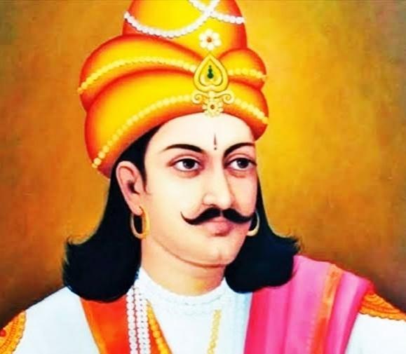 मौर्य वंश | maurya dynasty