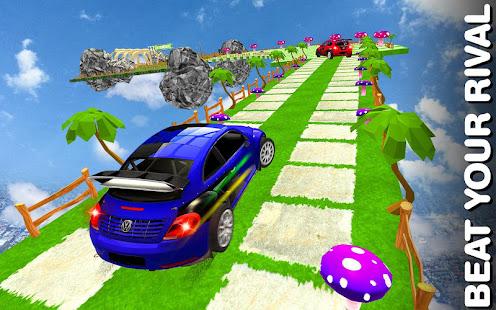 Car Ridezilla for PC-Windows 7,8,10 and Mac apk screenshot 2