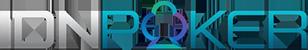 Logo IDN Poker
