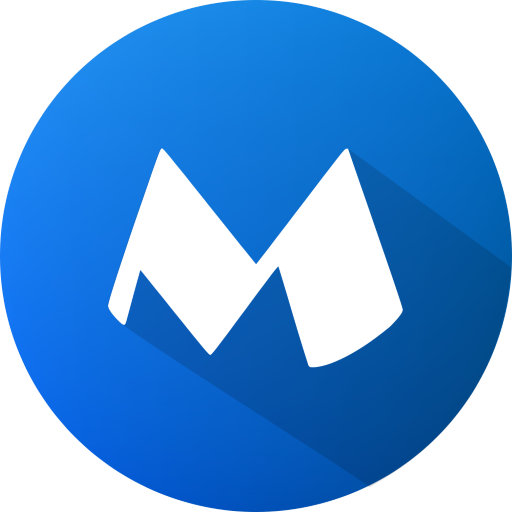 Monument Browser: Ad Blocker, Privacy Focused APK Cracked Download