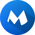 Monument Browser: AdBlocker & Fast Downloads 1.0.270 (Premium)