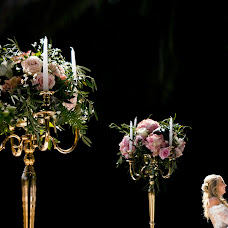Fotógrafo de bodas Albert Pamies (albertpamies). Foto del 14.09.2017