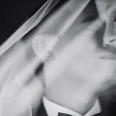 Wedding photographer Andrey Yarcev (soundamage). Photo of 06.06.2013