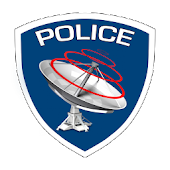 Advanced Police Scanner