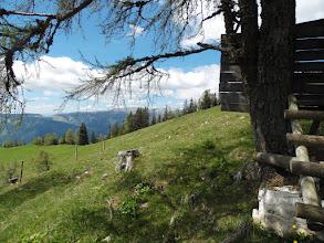 Photo: ...planinar uvijek osjeti sreću...