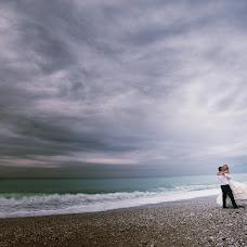 Wedding photographer Anna Velichko (AnnaVel). Photo of 29.05.2015