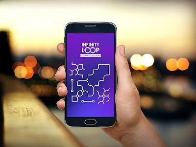Infinity Loop Premium v1.02