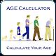 Age Calculator ( এজ কেলকুলেটৰ ) Download on Windows