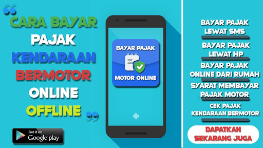 2021 Cara Bayar Pajak Motor Online App White Screen Black Screen Not Working Why Wont Load Problems