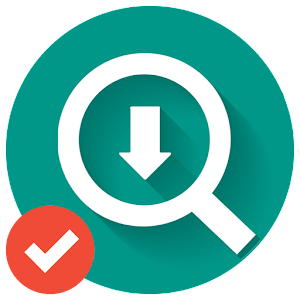 Torrent Search Engine [Ad-free] v6.0.0 [Latest]