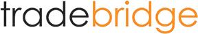 Tradebridge logo
