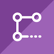 App Icon for HTTP Redirection Trace App in United States Play Store