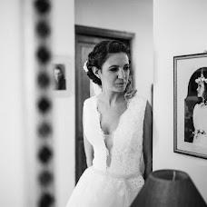Wedding photographer Stefano Tommasi (tommasi). Photo of 09.07.2018