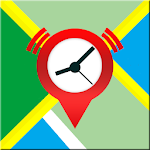 Location Alarm 1.1.2