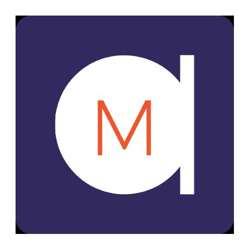 AdoptMatch - Adoption Family Matching