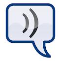 eBralec KSS icon