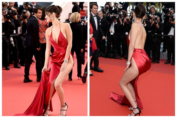 most-memorable-celebrity-wardrobe-malfunctions-09