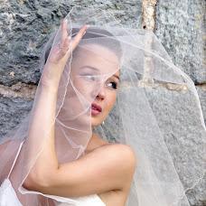Wedding photographer Cesare Missarelli (missarelli). Photo of 23.11.2014