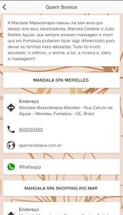 Download Mandala Spa For PC Windows and Mac apk screenshot 2