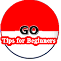Beginner for Pokemon Go Tip icon