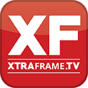 PBA XtraFrame icon