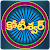 Telugu Kotiswar Quiz-3 file APK for Gaming PC/PS3/PS4 Smart TV