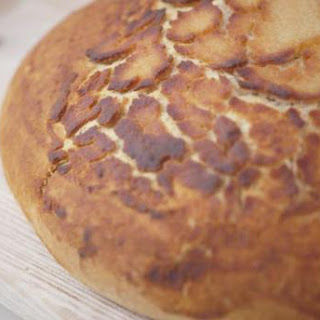Baking Bread With Rice Flour Recipes