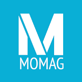 MoMag-Digital Magazine