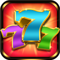 Free Slots Slot Bonanza icon