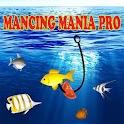 Mancing Mania Pro 1