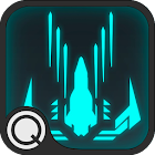 Galaxy Warfighter icon