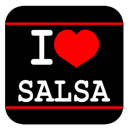 Free Salsa Music