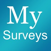 My Surveys App