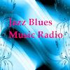 Jazz Blues Music Radio APK