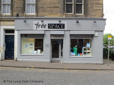 Free space on easter road gift shops in abbeyhill edinburgh edinburgh abbeyhill shops amenities gift shops negle Gallery