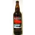 Alaskan 2008 Barleywine