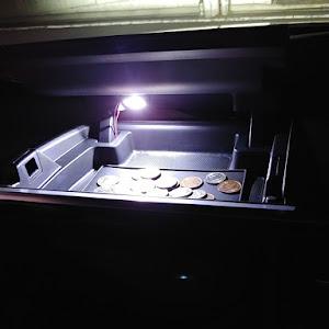 ステップワゴンスパーダ RP5のカスタム事例画像 あたりめわごんさんの2021年01月03日19:15の投稿