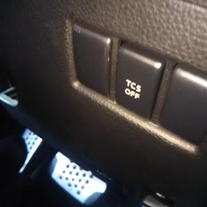 フェアレディZ Z33のカスタム事例画像 りょうさんの2020年04月06日12:12の投稿