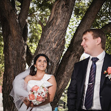 Wedding photographer Evgeniy Demshin (EugenyD). Photo of 06.12.2012