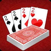 Game Tien Len Dem La APK for Windows Phone