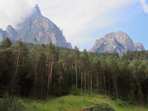 Photo: Dolomiti