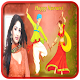 Download Navratri Photo Frame & Editor For PC Windows and Mac