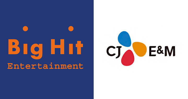 BigHit and CJ Allegedly Launched A Global Audition For A Boy