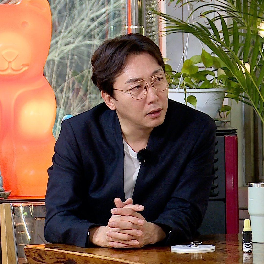 Tak-Jae-Hoon
