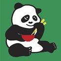 Panda Hut Express icon