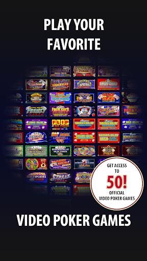VideoPoker.com Mobile - Video Poker 1.84 5