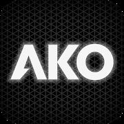 App AKO CAMM Tool para Instaladores apk for kindle fire