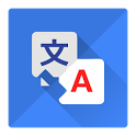 Translate Free icon