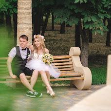 Wedding photographer Sergey Babinov (Kodt). Photo of 11.07.2015