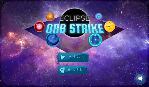 Eclipse: Orb Strike